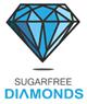 Sugarfree Diamonds